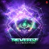 Cover of the album Reverze 2015 Illumination