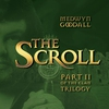 Cover of the album The Scroll