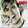 Cover of the album Carlos Baute: Grandes Exitos