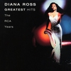 Cover of the album Greatest Hits: The RCA Years