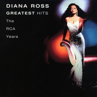 Couverture du titre Greatest Hits: The RCA Years