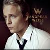 Couverture de l'album Andreas Weise