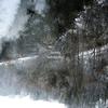 Couverture de l'album Winter Hill - EP