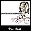 Cover of the album Die Besten Hits Von Frueher Bis Heute