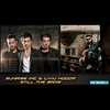 Couverture de l'album Still the Same (Remixes) [with Liviu Hodor]