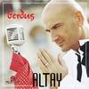 Couverture de l'album Berduş