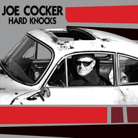Cover of the track Hard Knocks