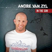 Cover of the track In The Son