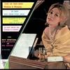 Cover of the track Tout va très bien madame la marquise