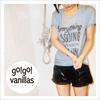 Couverture de l'album Bilin-Girl - Single