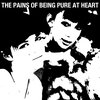 Couverture de l'album The Pains of Being Pure at Heart