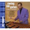 Couverture de l'album Swing Em Gates