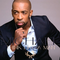 Cover of the track Think Like a Man