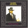 Couverture de l'album Harry Nilsson: All Time Greatest Hits