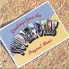 Cover of the album Original Music