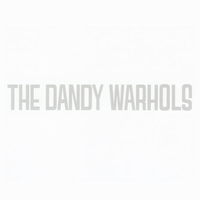 Cover of the track Dandys Rule OK