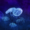 Cover of the album World of Sleepers (2015 Remaster)