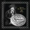 Cover of the album Lorenzo de Monteclaro: 20 Exitos
