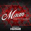 Couverture de l'album Perfect World (Prod. by Hardwell) - Single