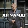 Couverture de l'album Jeff van Vliet