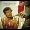 Cover of the album Nouvelle Vague (feat. John Taylor, Emile Parisien, Fabrice Moreau & Jeanne Added)