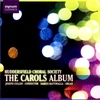 Cover of the album The Carols Album