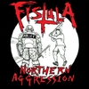 Cover of the album Northern Aggression
