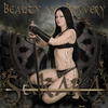 Cover of the album Beauty and Bravery