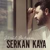 Cover of the album Gönül Bahçem