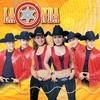 Cover of the album A Toda Onda
