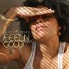 Couverture de l'album Feelin' Good