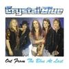 Couverture de l'album Out from the Blue At Last - EP