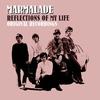 Couverture de l'album Reflections of My Life (Original Recordings)