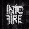 Cover of the album Into the Fire - Single
