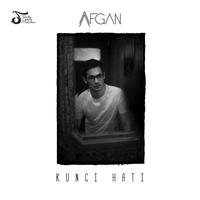 Cover of the track Kunci Hati - Single