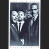 Couverture de l'album Black Men United