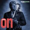 Couverture de l'album Groove On