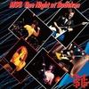 Couverture de l'album One Night At Budokan (Bonus Track Version) [Live]