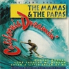 Cover of the track California Dreamin