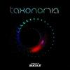 Couverture de l'album Taxonomia, compiled by Buckle