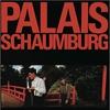 Couverture de l'album Palais Schaumburg (Deluxe Edition)