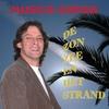 Couverture de l'album De zon, zee en het strand - Single
