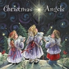 Cover of the album Christmas Angels