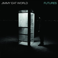 Cover of the track Futures