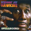 Cover of the album Spellbound