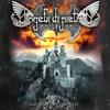 Couverture de l'album Anthems Of Conquest