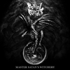 Couverture de l'album Master Satan's Witchery