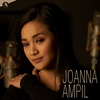Cover of the album Joanna Ampil