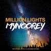 Couverture de l'album Million Lights (Remixes) - EP