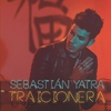Couverture de l'album Traicionera - Single